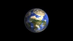 大陸移動イメージCG2