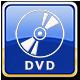DVD制作/DVD映像制作