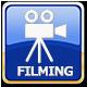 動画撮影/映像撮影技術