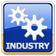 工業系映像制作