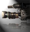 カメラ撮影のイメージ