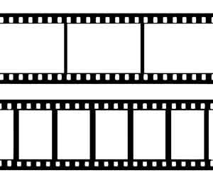 135フィルム