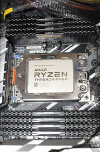 AMD_threadripper2990wx